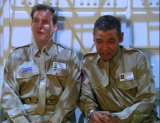 Red Dwarf S08E01 - Back in the Red (Part 1) 1148.jpg