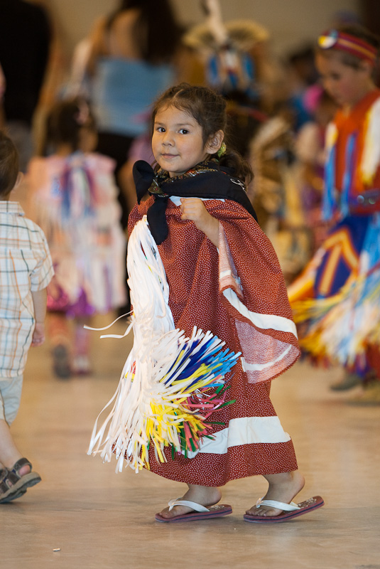 20090620_Pow Wow_ (141 of 222).jpg