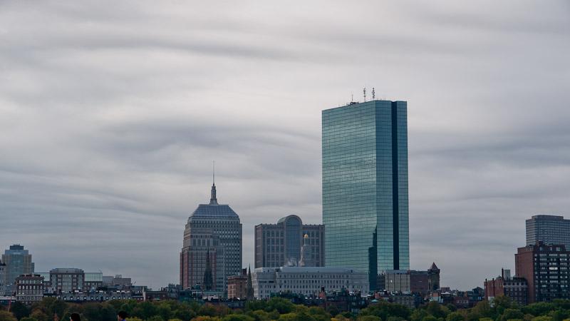 20101012_Boston_0018.jpg