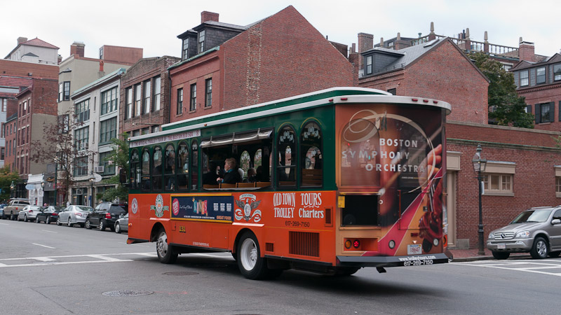 20101012_Boston_0034.jpg