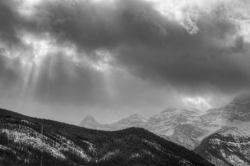 20110204_Canmore_0187_8_9.jpg