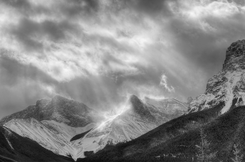 20110204_Canmore_0263_4_5.jpg