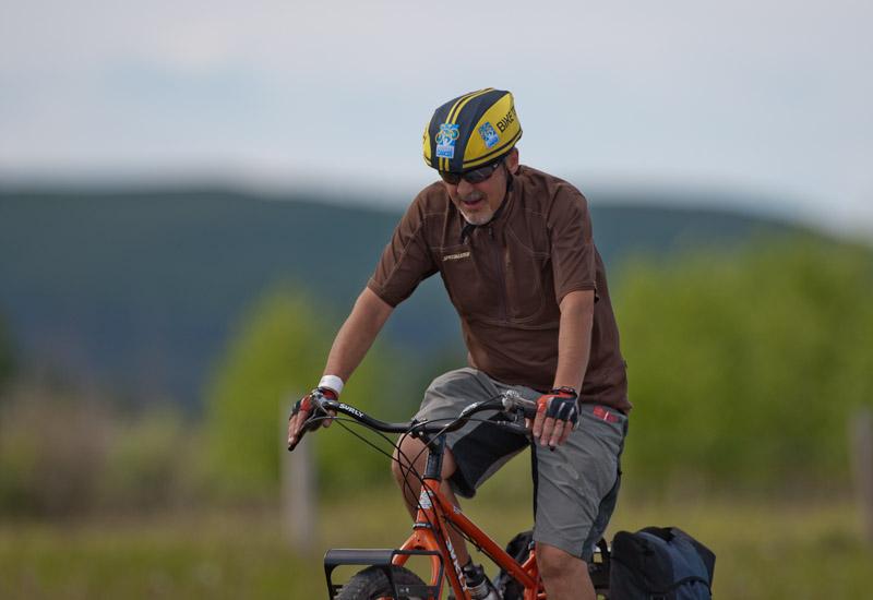 20110625_Bike For Cancer_0002.jpg