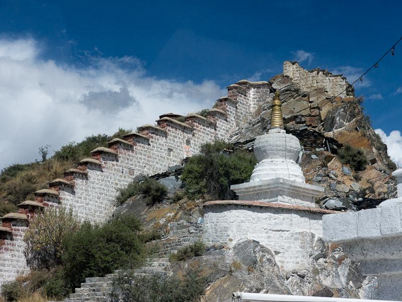 20110923_Lhasa_0072.jpg