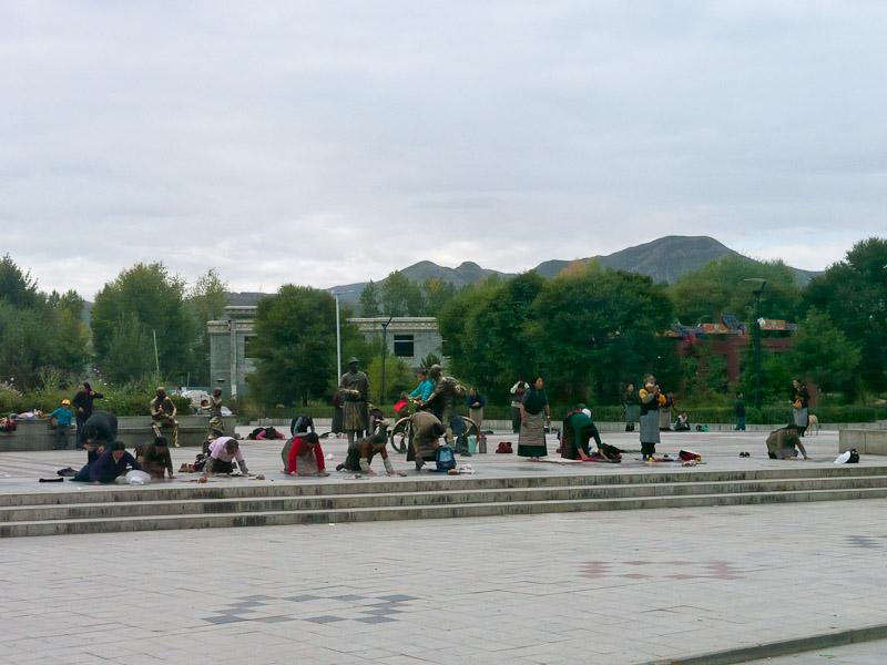20110925_Lhasa_0221.jpg