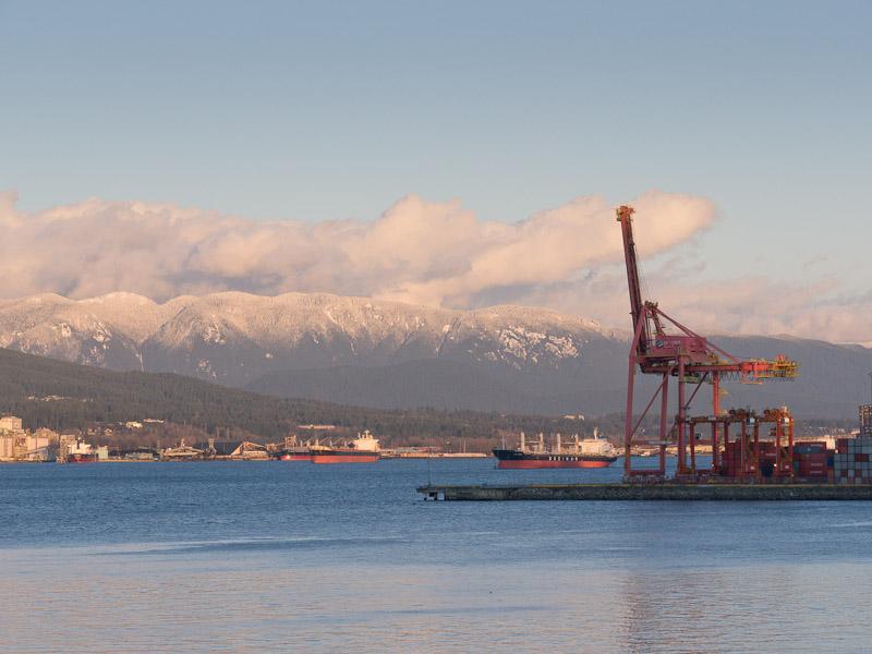 20120126_Vancouver_0103.jpg