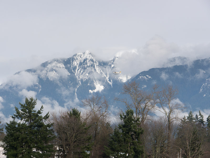 20120130_Vancouver_0007.jpg