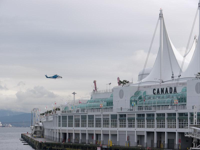 20120130_Vancouver_0042.jpg