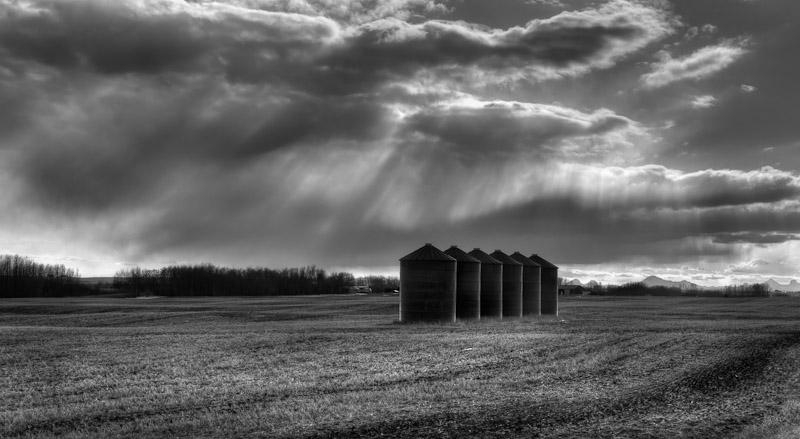 20120408_Alberta_0016_7_8.jpg