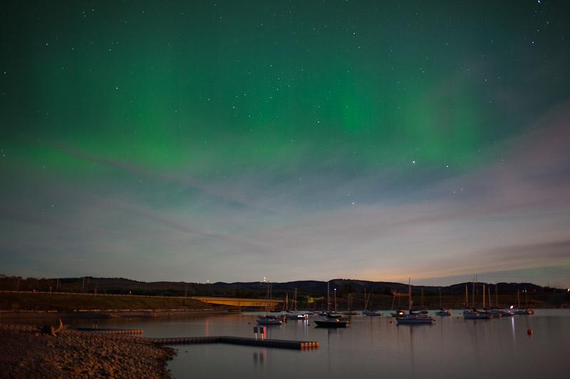20120904_Northern Light_0004.jpg