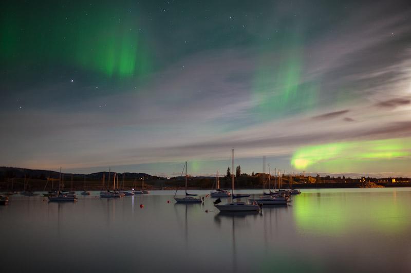 20120904_Northern Light_0005.jpg