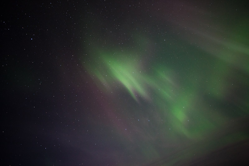 20120904_Northern Light_0044.jpg