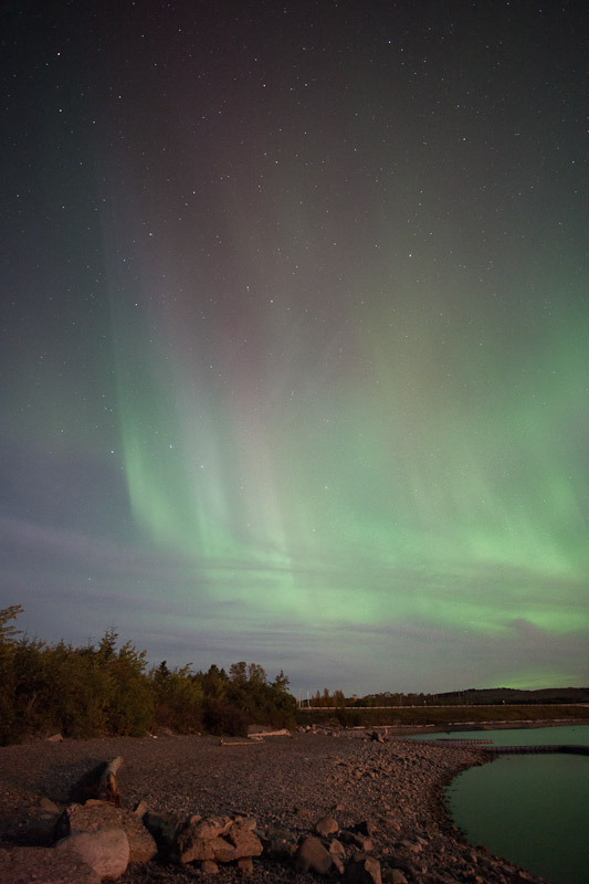 20120904_Northern Light_0049.jpg