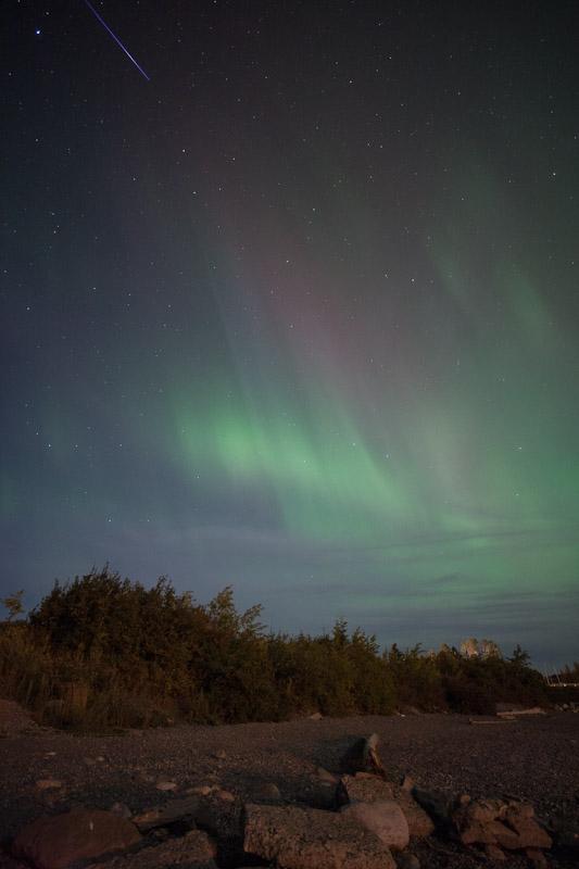 20120904_Northern Light_0050.jpg