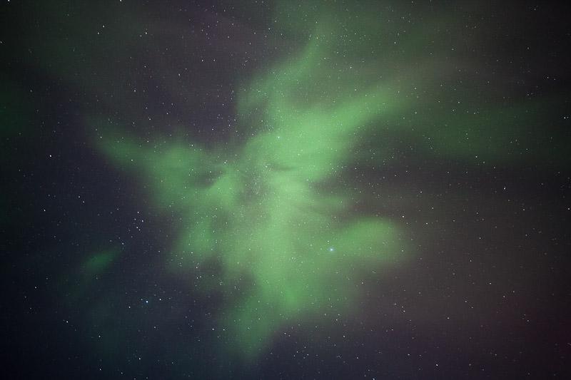 20120904_Northern Light_0056.jpg