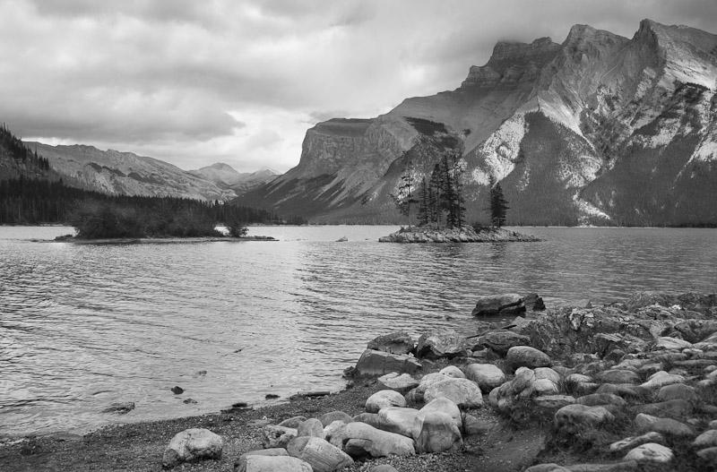 20120903_Banff_0011.jpg