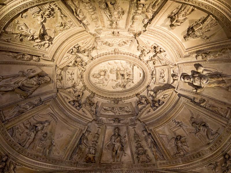 20130120_Capitoline Hill_0116.jpg