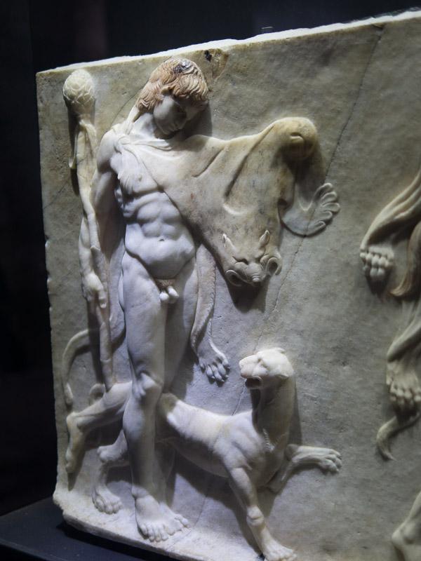 20130120_Colosseum_0092.jpg