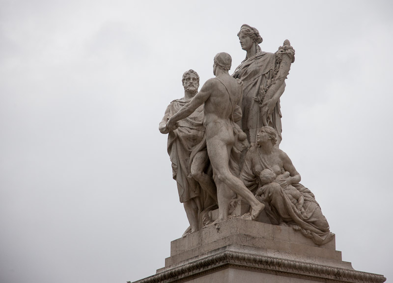 20130120_Victor Emmanuel Monument_0124.jpg