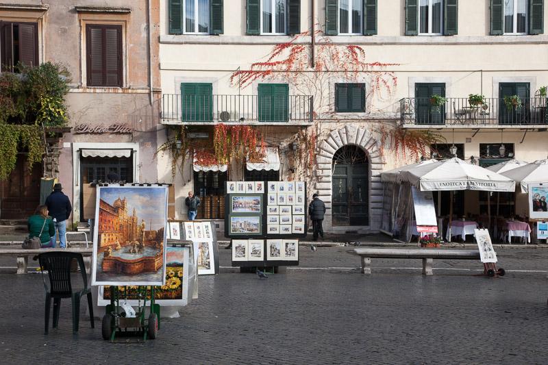 20130121_Rome_0234.jpg