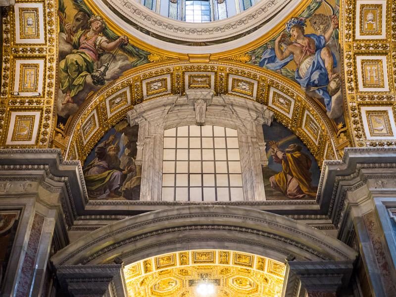 20130121_St Peter Church_0392.jpg