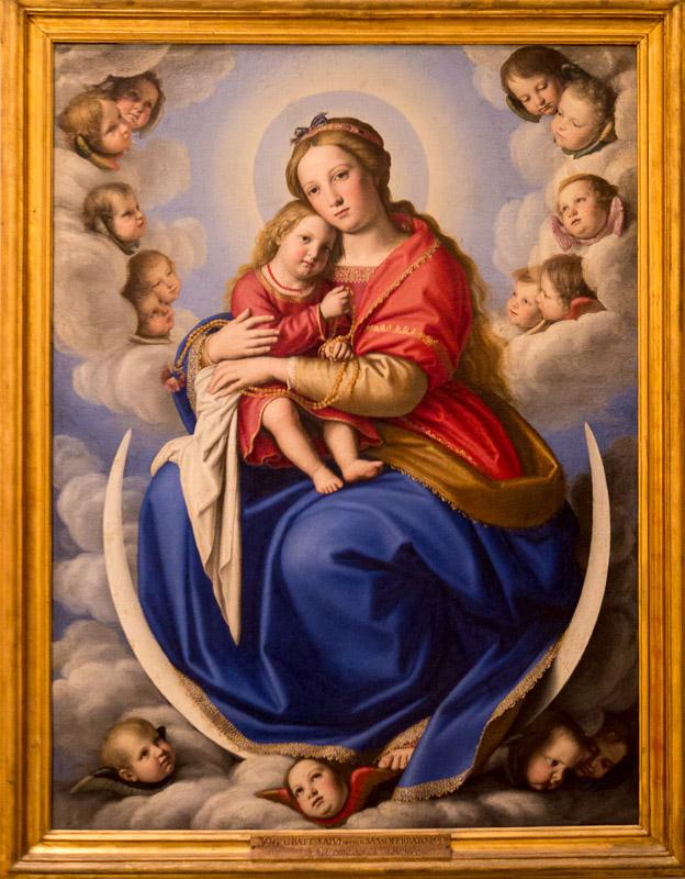 20130121_Vatican Museum_0031.jpg