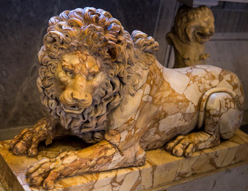 20130121_Vatican Museum_0109.jpg