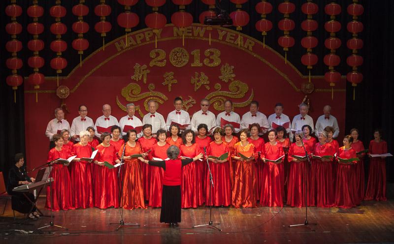 20130209_New Year_0122.jpg