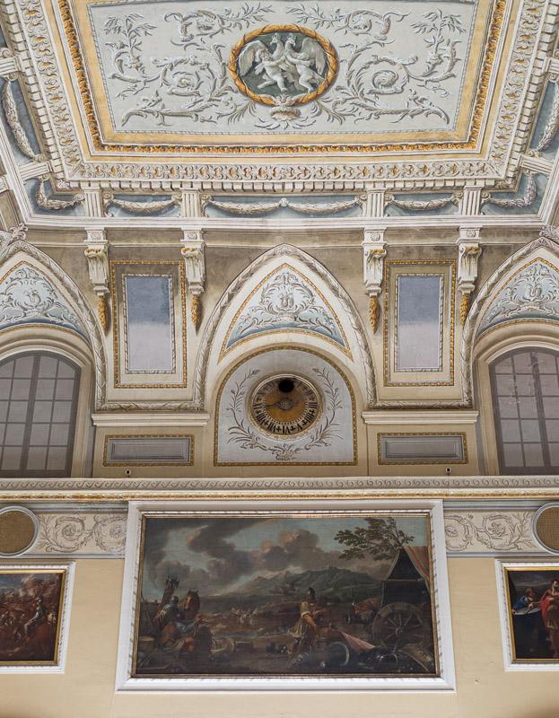20130201_Naples_0264.jpg