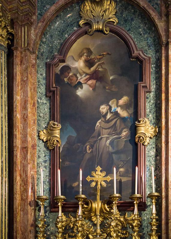 20130120_Aracoeli Church_0154.jpg