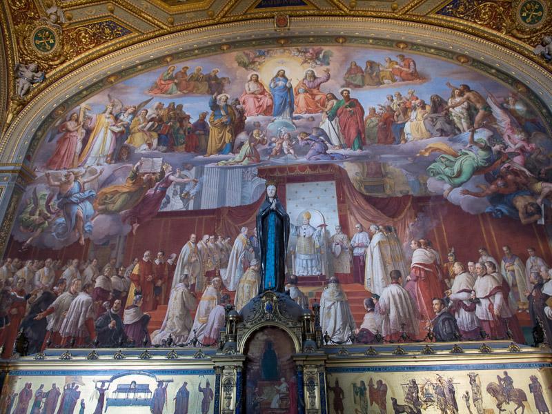 20130121_Vatican Museum_0175.jpg