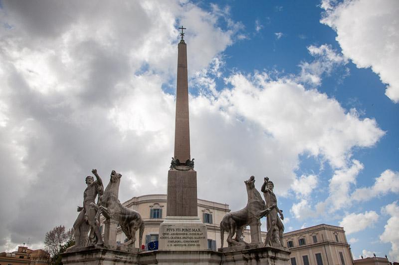 20130122_Rome_0064.jpg