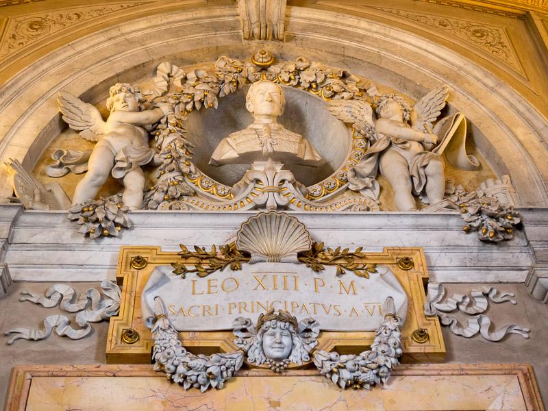 20130121_Vatican Museum_0148.jpg