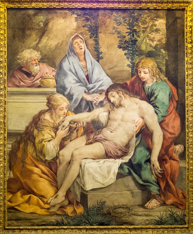 20130121_Vatican Museum_0205.jpg