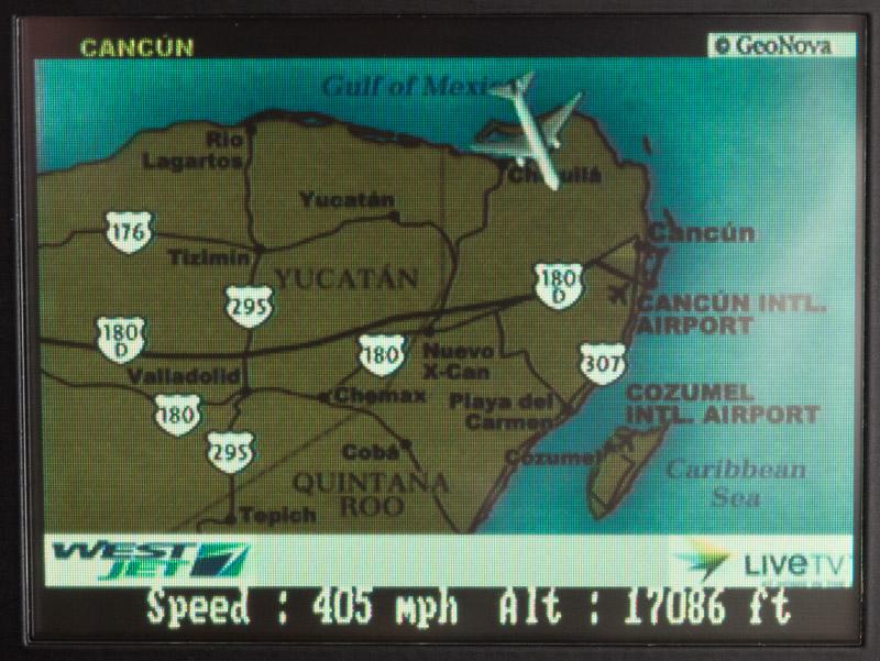 20130313_Cancun_0018.jpg