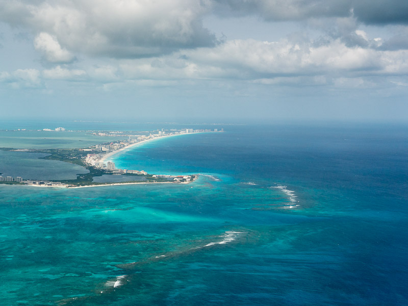 20130313_Cancun_0024.jpg