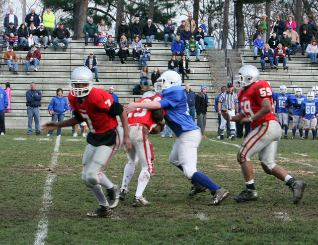 Pigeon Bowl 058.jpg