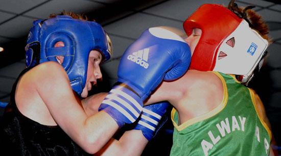 Blaina Boxing6.jpg