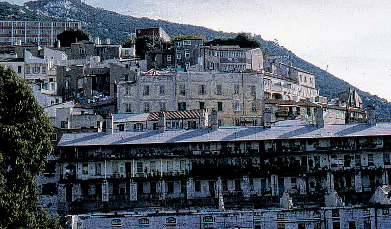 Moorish Castle area.jpg