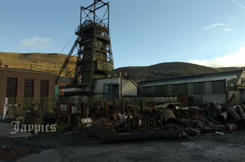Tower Colliery1.jpg