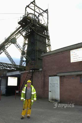 Tower Colliery3.jpg