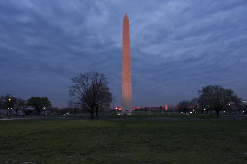Washington D.C.-8.jpg