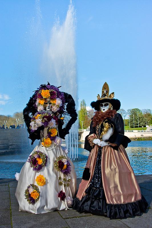 Carnaval de Verdun 2012 _076.jpg