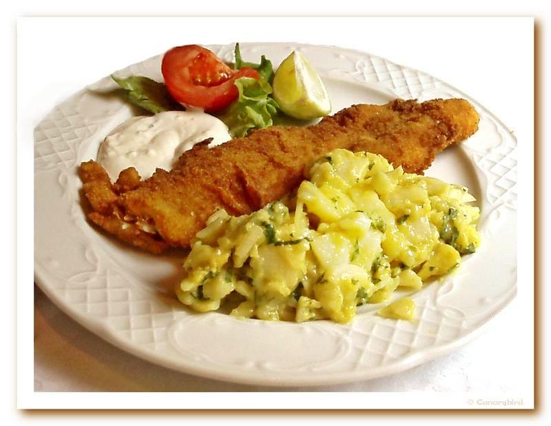 Breaded Hake & German Potato Salad.jpg