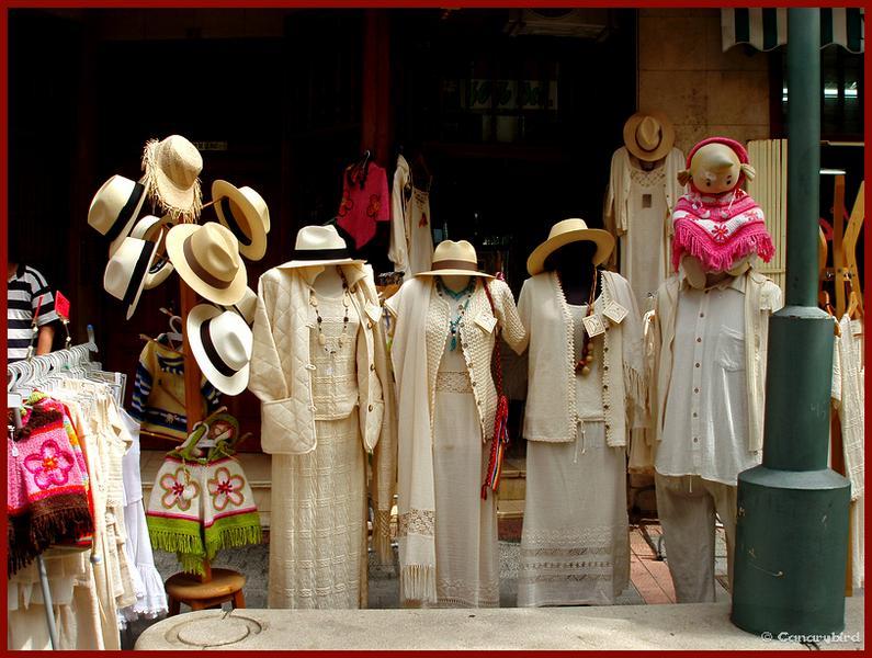 9 Street Wear.jpg