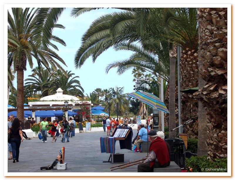 Promenade at The Lido.jpg