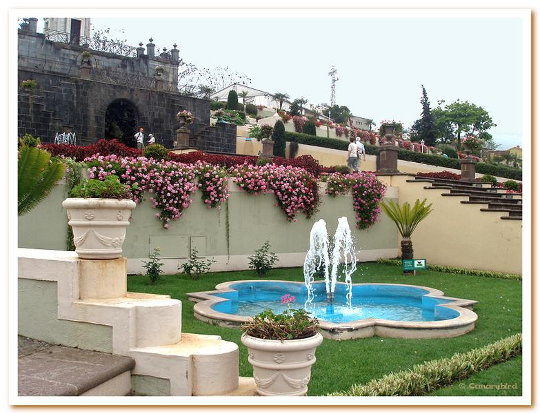 Fountain in Formal Garden.jpg