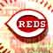 reds poster.jpg