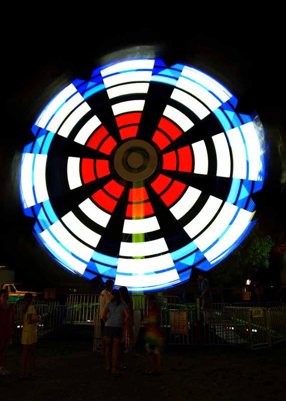 Wood County fair 09 276.jpg