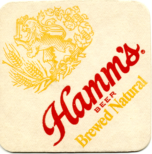 Hamms, Member of B.B.D.B. (Back).jpg